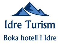 Hotell Idre